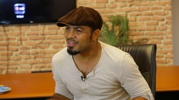 Will Ramsey Nouah Be Venturing Into Politics?